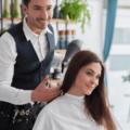 美容師になるには?国家試験の勉強法と就職までの道のり