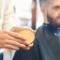 プロが選ぶヘアワックスおすすめ2選!ヘアスタイル・髪質別に相性の良いタイプをご紹介