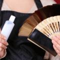 ヘアカラーリストに美容師免許以外の資格は必要?仕事内容や勉強法を現役美容師が解説
