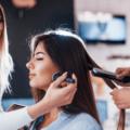 美容系の資格にはどんな種類がある?就職・転職に有利になるスキルとは
