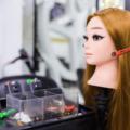 美容師国家試験の内容と合格率|第43回の第2課題はオールウェーブセッティング!