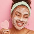 正しい洗顔の仕方でトラブル知らずの肌美人になる方法