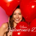 バレンタインに提案したいヘアメニュー|2月の行事に合わせた美容師の集客アイデア