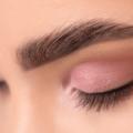 美容室でも眉毛を整えることはできる?眉カットの頼み方