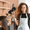 全国の美容師人口【2019年度ランキング】