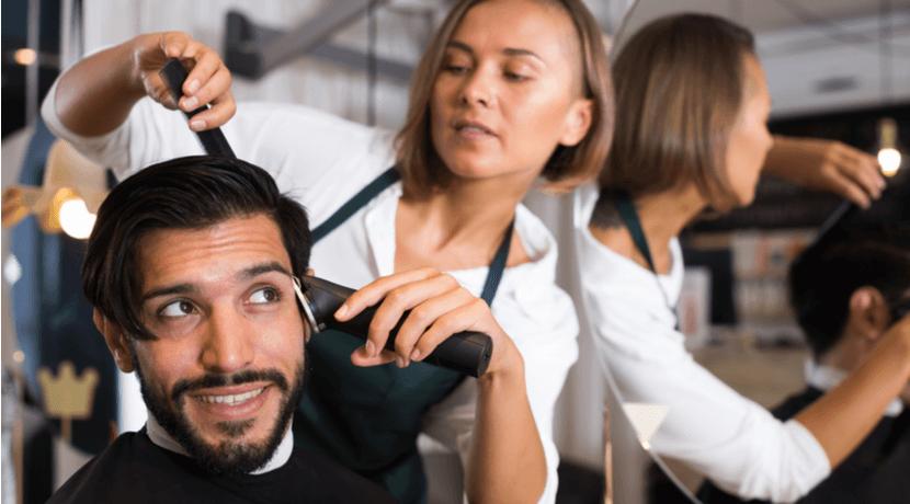理容師美容師国家試験