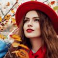 秋冬ヘアカラー2021年はどんな色を提案すべき?